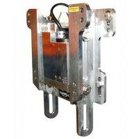 Atlas Hydraulic Micro Jacker
