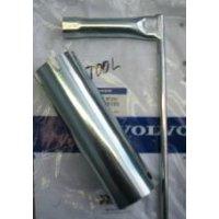 Volvo Penta Duoprop E Series DPX Tool Kit 885195