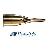 "Flexofold Racing Propeller 15"" X 2 Blade"