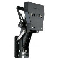 Garelick 4-Stroke Outboard Bracket 30hp