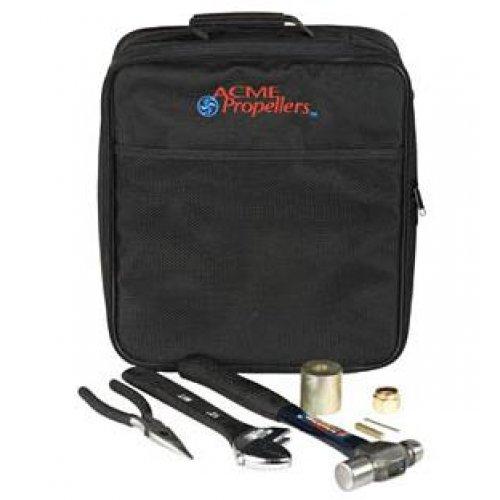 Acme Harmonic Prop Puller Kit