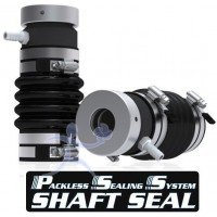 PSS Shaft Seal 3.500""