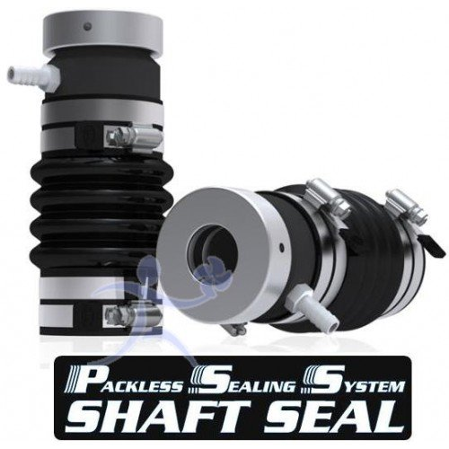 PSS Shaft Seal 1.000""