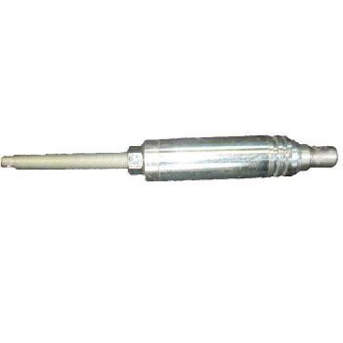 Algonac Strut Bearing Puller