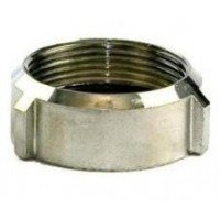 Volvo DPX-E Propeller Front Nut 3851335