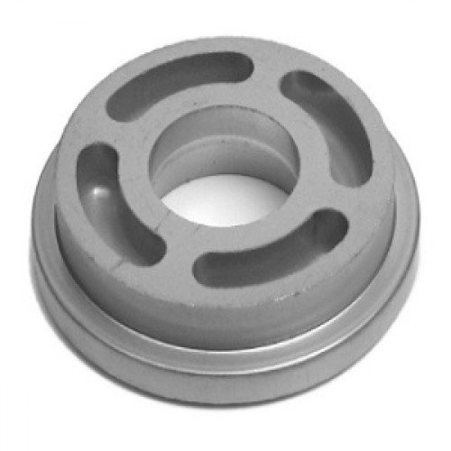Alpha One Propeller Thrust Washer Old Style