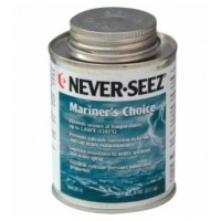 Bostic NEVER-SEEZ 8 OZ MARINER'S CHOICE ANTI-SEIZE