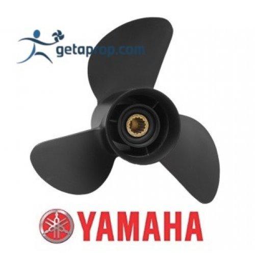 Yamaha Propeller 688-45930-02-98