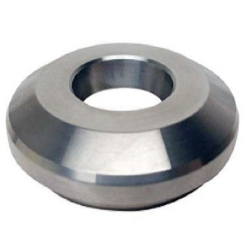 Evinrude Johnson E 90-300 HP Thrust Washer