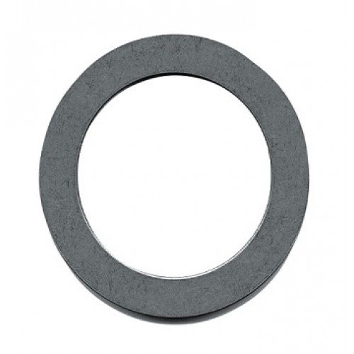 OMC Pin Drive Propeller Washer 310594