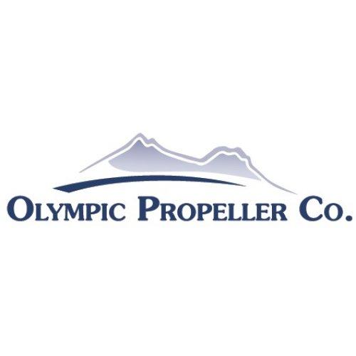 Olympic Propeller