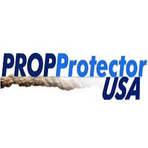 Prop Protector