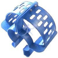 "Prop Guard 13"" Blue 40hp to 65hp"