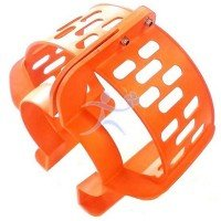 "Propsafe Guard 11"" Orange 25hp to 35hp"