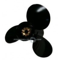 PowerTech Aluminum Propeller 40-140 HP Mercury