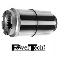 Powertech CLM200 90-300hp Mercury