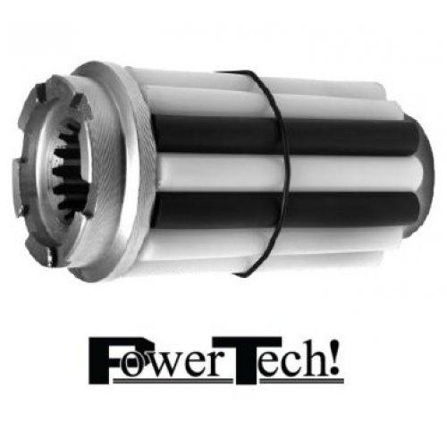Powertech CLM400 Mercury Bravo 2