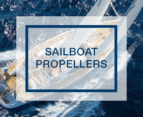 Sailboat Propellers-new