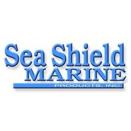 Seashield Marine