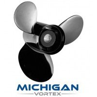Michigan Vortex 3 Propeller 60-130 HP Honda