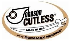 """Duramax Bronze Sleeve Cutless Bearing 1.500"""" x 2.000"""" BOSS"""